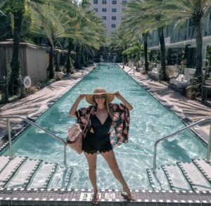 Best Things To Do In Miami & Travel Guide