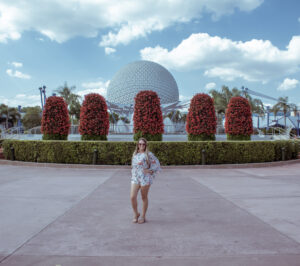 Fun Things To Do In Orlando