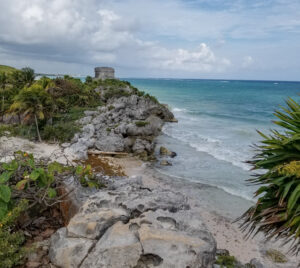 Best Things To Do In Riviera  Maya